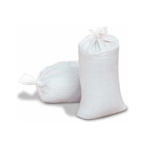 PP Woven Fabric Fertilizer Bag