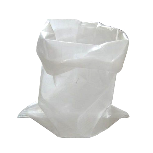 PP Woven Fertilizer Bag Fabric