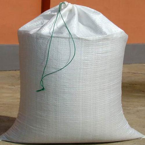 PP Woven Fertilizer Bag