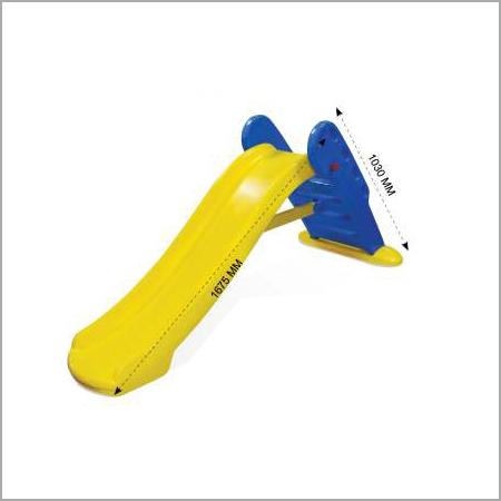 Ultra Slide