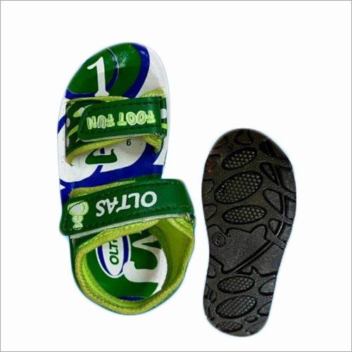 Kids Regular Sandal