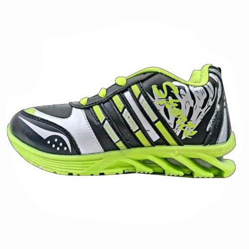 Kids Running Sports Shoes