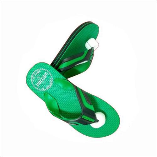 Kids Flip Flop Slippers