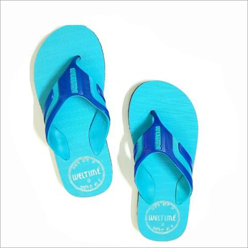 Kids Home Use Slippers