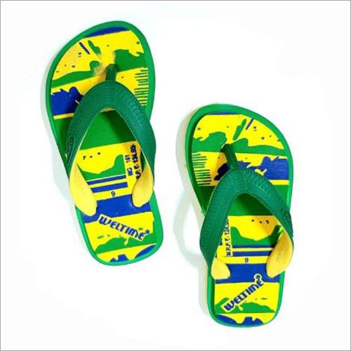 Kids Bathroom Slippers