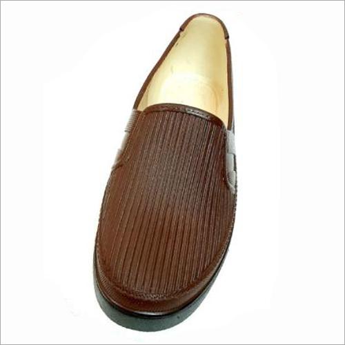 Mens Slip On Shoes