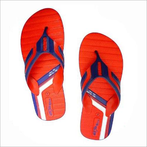 Mens Regular Slippers