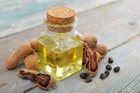 tamarind oil