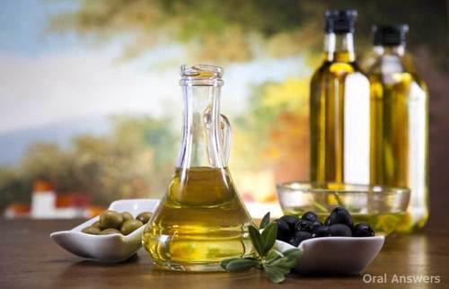aphrodisiac oil blend