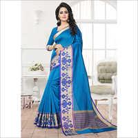Banarasi Silk Sree