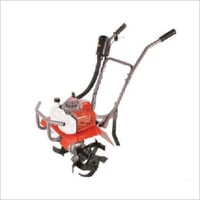 Mini Power Tillers