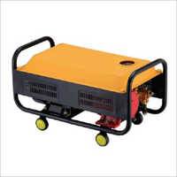Bar Type Portable High Pressure Washer