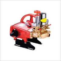 HTP Sprayer Pump