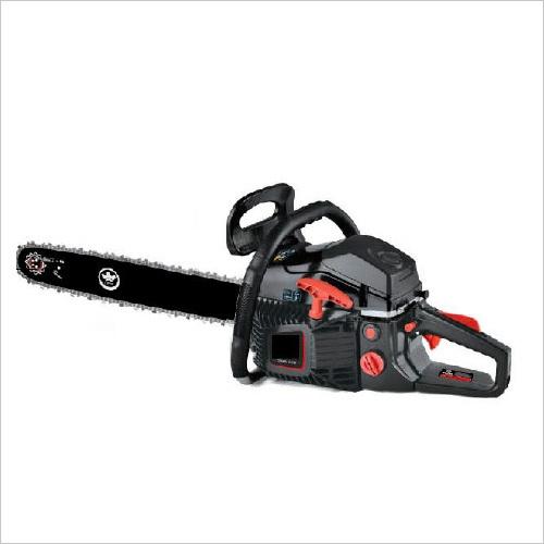 Stihl Garden Chainsaw