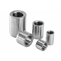 Steel Bushes