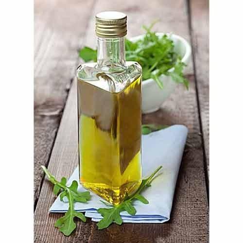 kewda oil