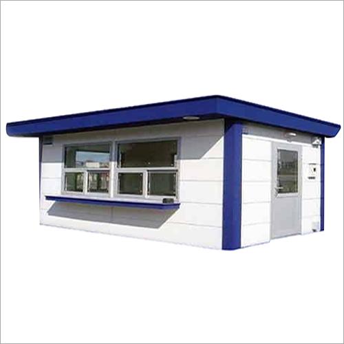 Portable Canteen