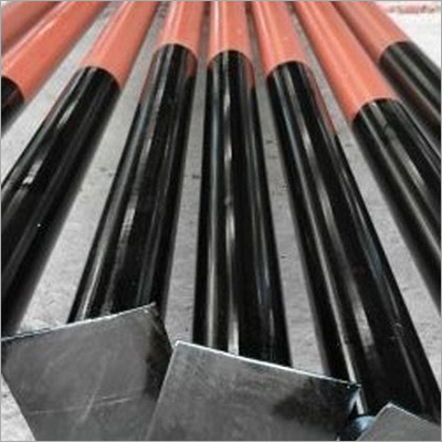 Industrial Steel Tubular Pole