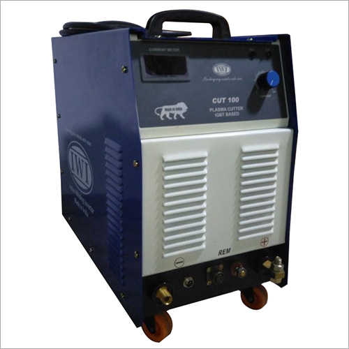 Plasma Cutting Inverter