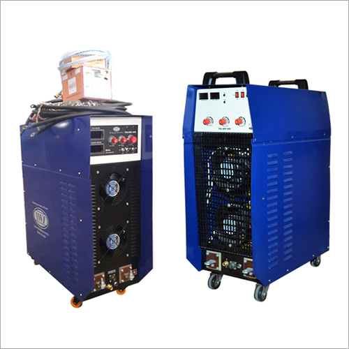 Gouzing Inverter