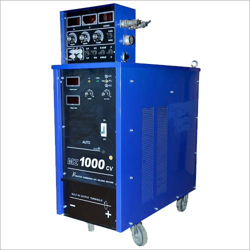 SAW Welding Inverter