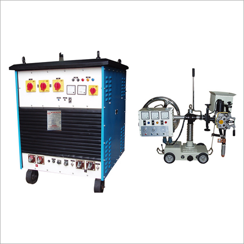 SAW Welding Rectifier