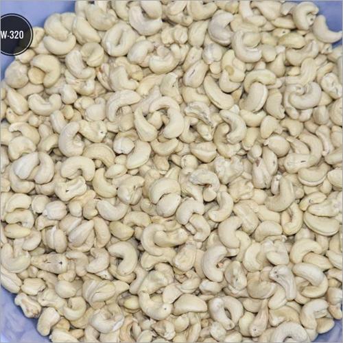 W-320 Cashew Nut