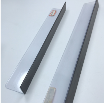 HIGH QUALITY LOW PRICE SHELF LABEL DATA STRIP DATA HOLDER