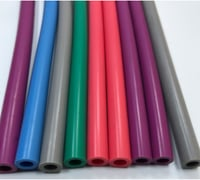 OEM EXTRUSION PVC PIPE 4 INCH 4KG RATE LATEST LIST