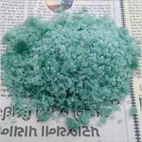 Crystal Ferrous Sulphate