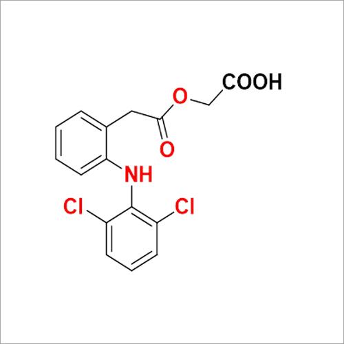 Aceclofenac