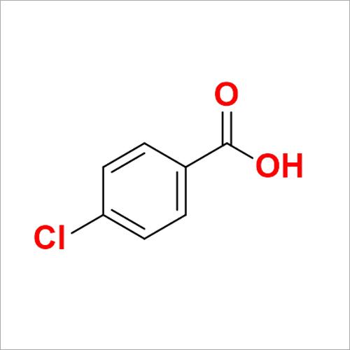 Acemetacin EP Impurity A