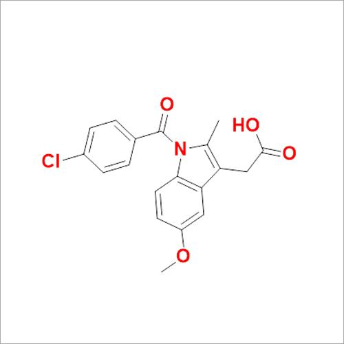 Acemetacin EP Impurity B