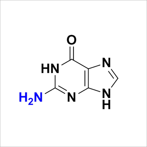 Acyclovir EP Impurity B