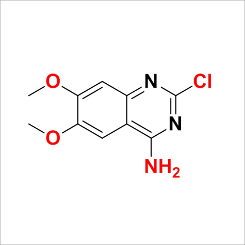 Alfuzosin EP Impurity B