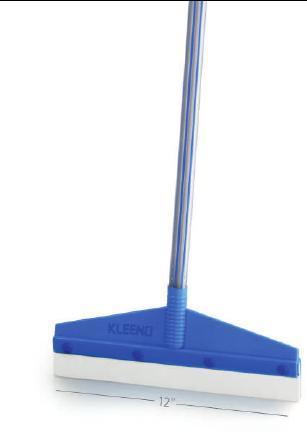 Popular Nano Wiper