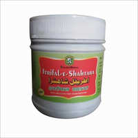 Herbal Itrifal Shahtra Powder