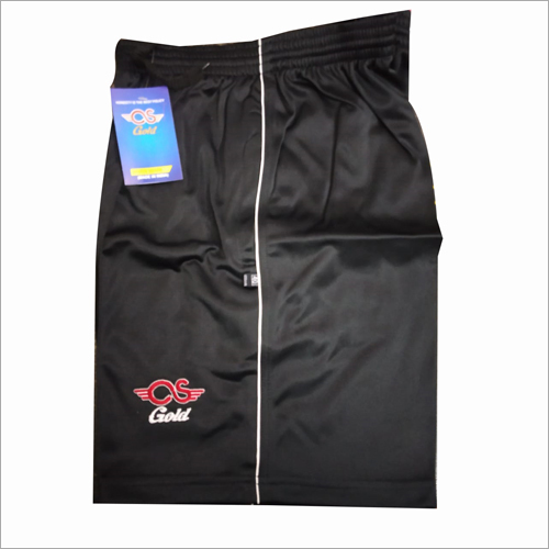 Mens Polyester Shorts