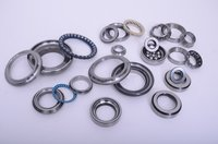 steering bearings sb 1503