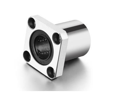 LINEAR BUSH BEARING LMH20UU