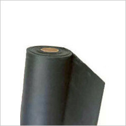 Different Rubber Sheet