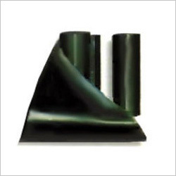 Silicon Rubber Sheets