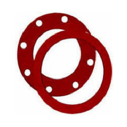 Customized Gasket