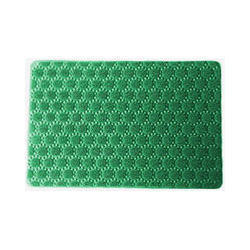Synthetic Insulated Mat