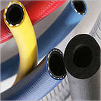 Air Pneumatic Hose Pipes