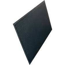 Anti Static Rubber Flooring Mat