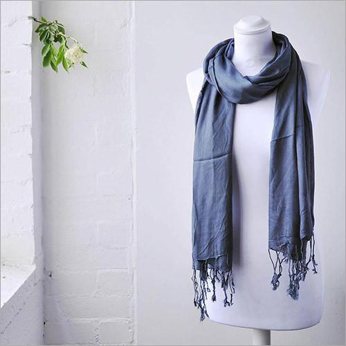 Rayon Fabric Stole