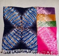 Ladies Silk Stole