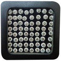 Cvd Diamond 4.10mm GHI VVS VS Round Brilliant Cut Lab Grown HPHT Loose Stones TCW 1