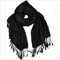 Mens Funky Stole
